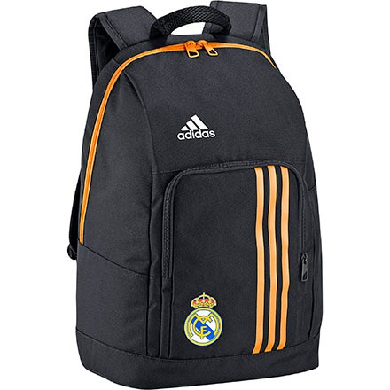 Real Madrid backpack 2013/14