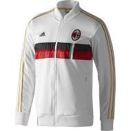 AC Milan autentisk jakke 2013/14