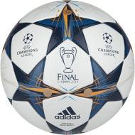UEFA champions league final 2014 replica ball