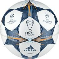 UEFA champions league finale 2014 sportivo replica ball