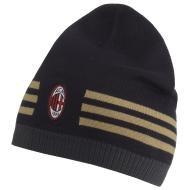 AC Milan 3S Beanie Black 2013/14