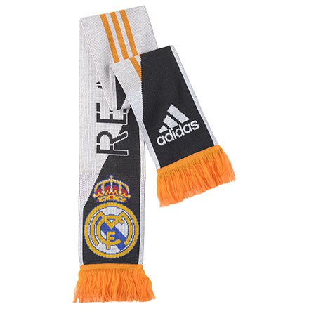 Adidas Real Madrid Scarf 13/14