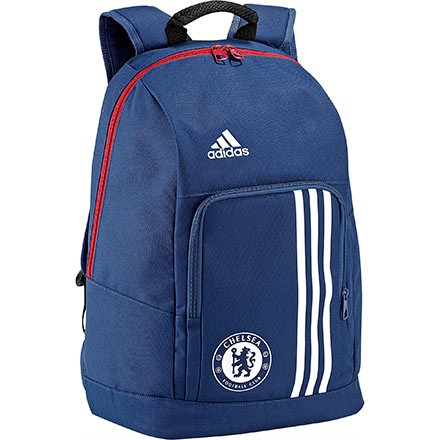 Chelsea FC backpack 2013/14