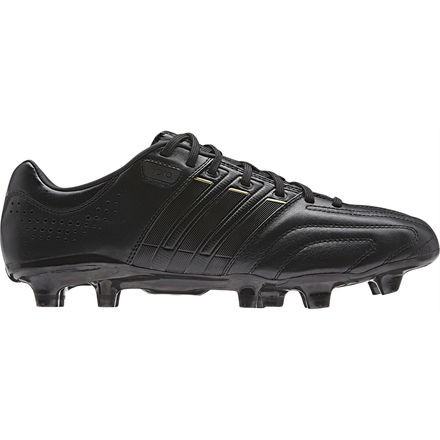 Adipure 11Pro traxion firm ground 2013/14