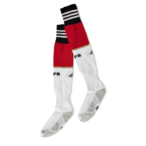 Germany home socks World Cup 2014
