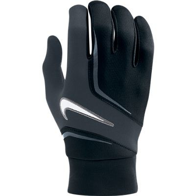 Lightweight field player gloves
