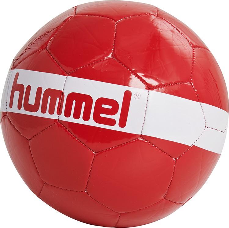 Denmark Roligan soccer ball
