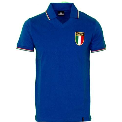 Italien retrotrøje - VM 1982