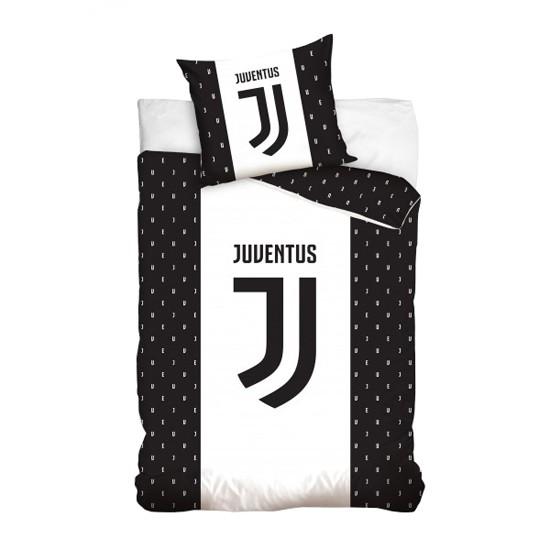 Juventus Duvet Set