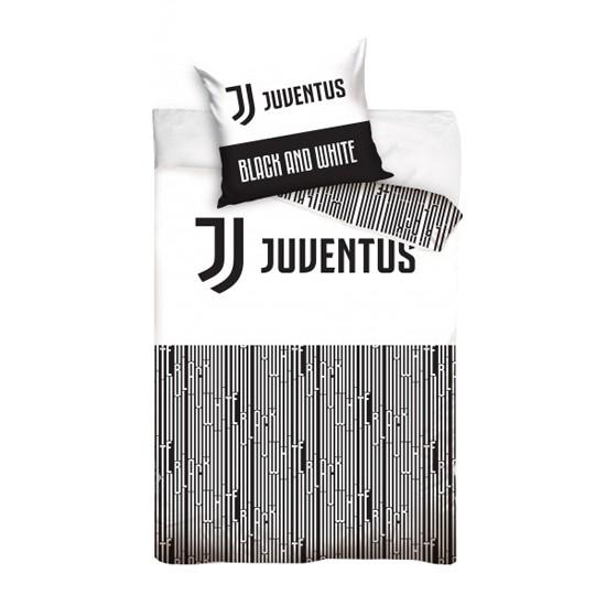 sengetøj nyt Juventus sengetøj   nyt design sengetøj nyt
