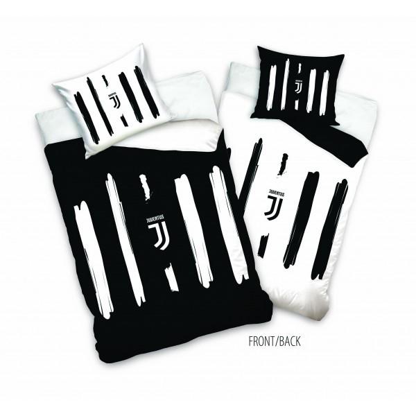 Juventus duvet set new design