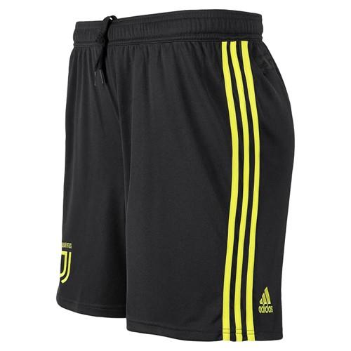 Juventus third shorts 2018/19