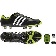 Adipure 11 pro soccer shoes mens 2013/14