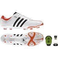 Adipure 11 pro soccer shoes mens 2013/14