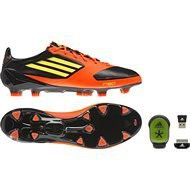 F50 adizero leather shoes mens 2013/14