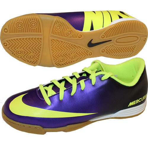 Mercurial vortex IC shoes youth 2013/14