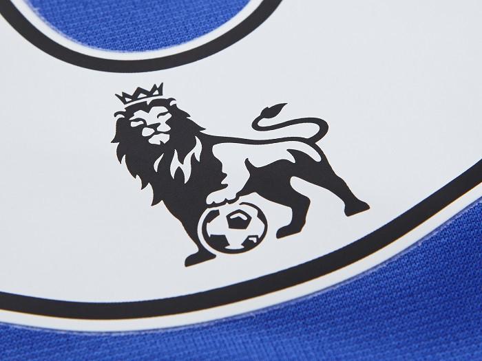 Premier League shorts tal