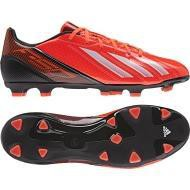 F10 truf FG shoes mens 2013/14