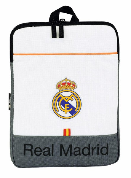Real Madrid tablet cover 10.6 inches