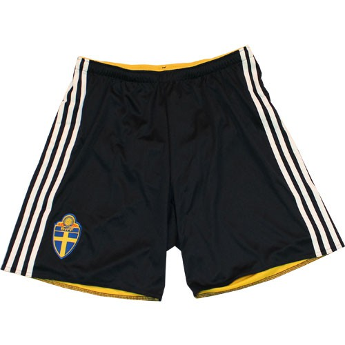 Sweden away shorts 2014/16