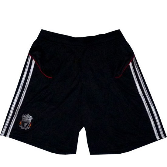 Liverpool away shorts 2011/12 - youth