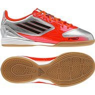 F10 In messi indoor shoes youth 2013/14