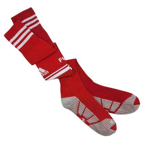 Adidas Fc Bayern Home Sock