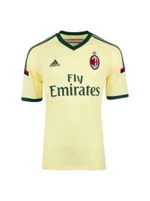AC Milan 3. trøje 2014/15 - børn