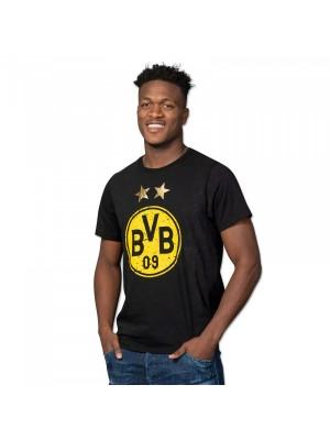 Dortmund home jersey 2018/19