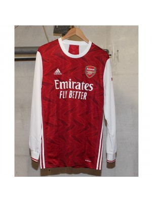 Arsenal home jersey 2019/20
