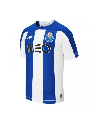 FC Porto home jersey 2014/15