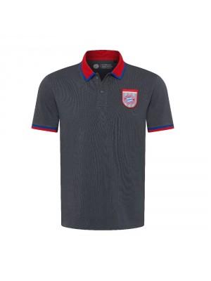 FC Bayern Munchen Polo Shirt