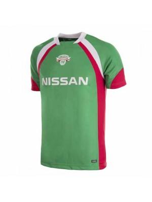 Cork City FC 2004 - 05 Retro Football Shirt