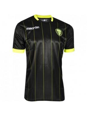 Leeds away jersey 2011/12