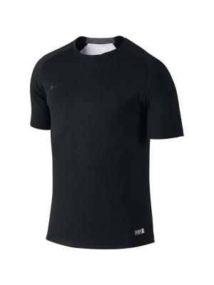 Nike GPX trænings top – sort
