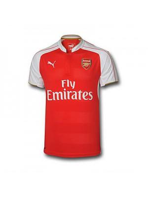 Arsenal hjemme trøje - børn