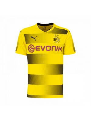 Dortmund home jersey 2017/18 - youth