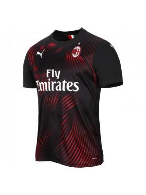 AC Milan home jersey 2018/19