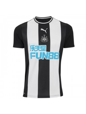 Newcastle home jersey 2017/18