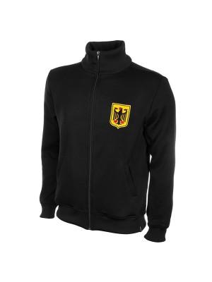 Copa Tyskland 1960erne retro jakke