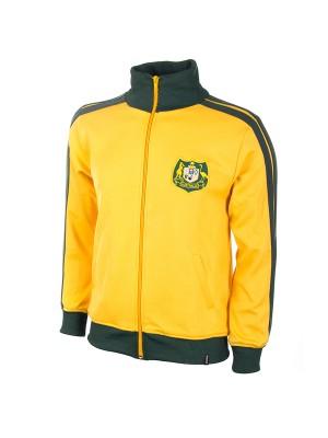 Copa Australien 1970erne retro jakke