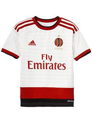AC Milan ude trøje 2014/15 - børn
