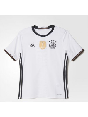 Germany home jersey EURO 2016 - youth