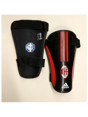 AC Milan lite Guards - Black