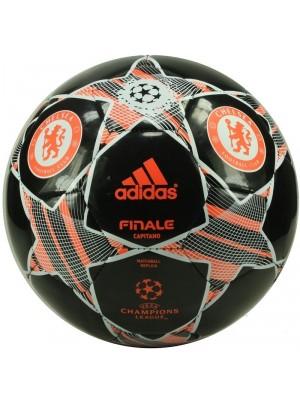 Chelsea replica fodbold