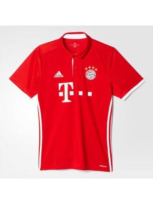 FC Bayern München hjemme trøje - børn