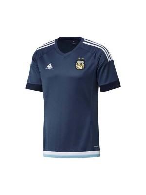 Argentina ude trøje 2015
