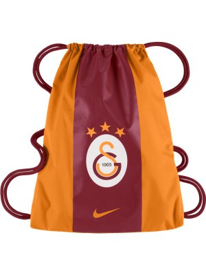 Galatasaray gymnastiknet 2014/15