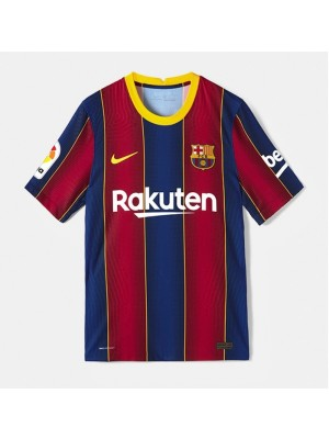 Barcelona home jersey - youth