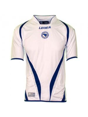 Bosnien ude trøje 2010/11